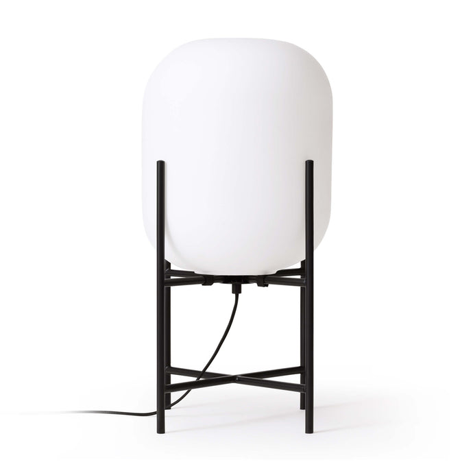 Opal Floor Lamp - Hausful - Modern Furniture, Lighting, Rugs and Accessories