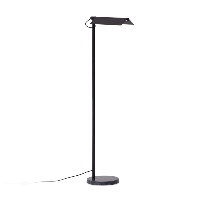 Oxford Floor Lamp - Hausful - Modern Furniture, Lighting, Rugs and Accessories