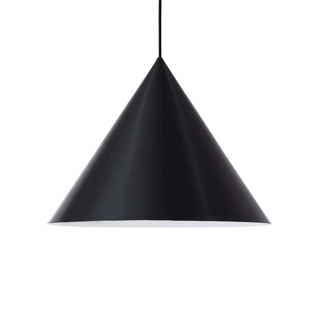 Cone Pendant - Hausful - Modern Furniture, Lighting, Rugs and Accessories