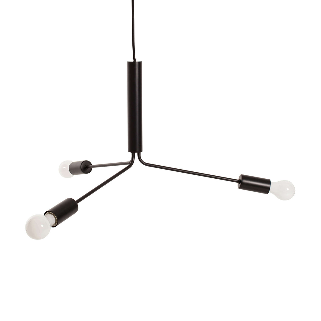 Grand Metro Pendant - Hausful - Modern Furniture, Lighting, Rugs and Accessories
