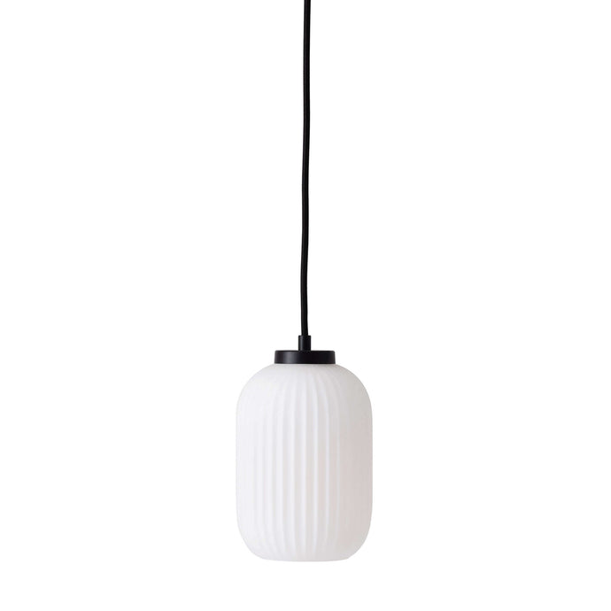 Verve Pendant - Small - Hausful - Modern Furniture, Lighting, Rugs and Accessories