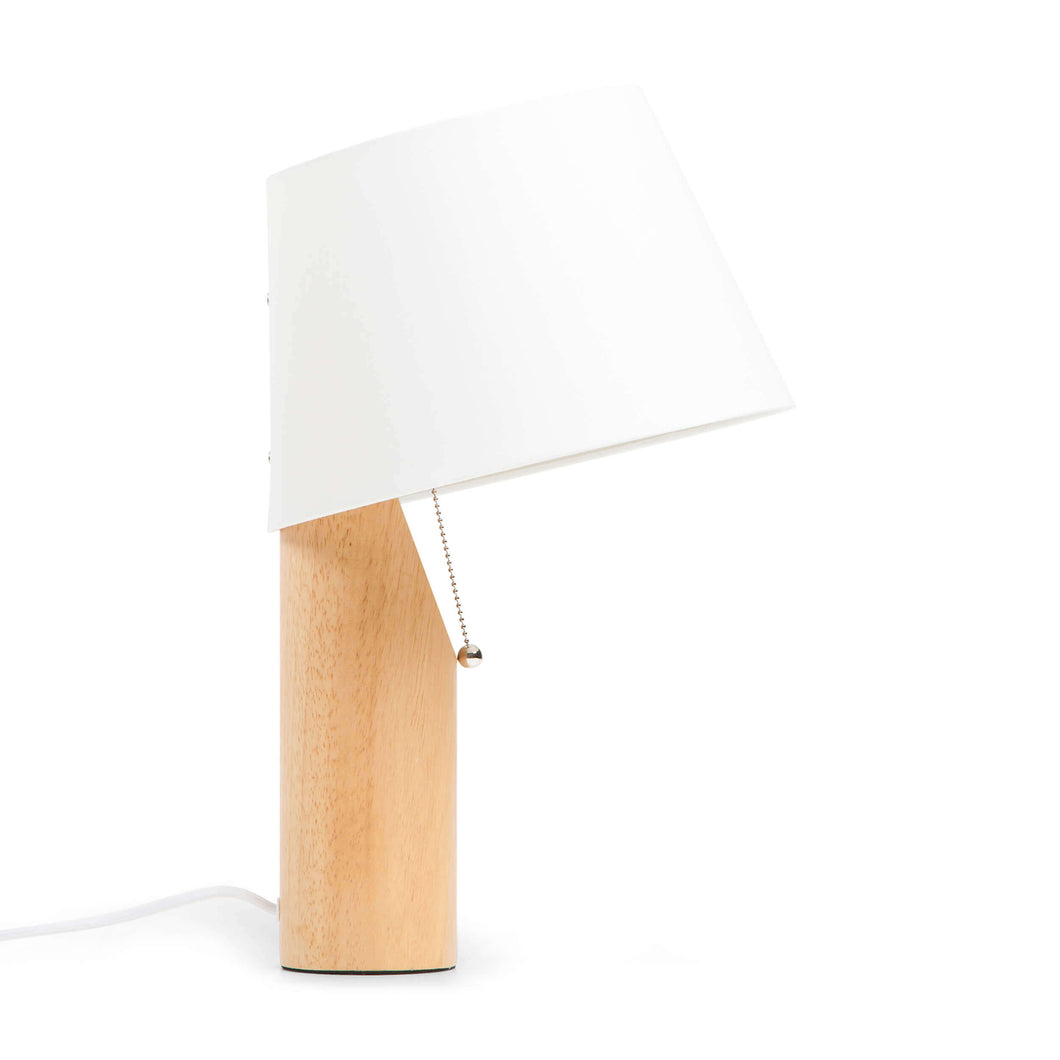 Iggy Table Lamp - Hausful - Modern Furniture, Lighting, Rugs and Accessories