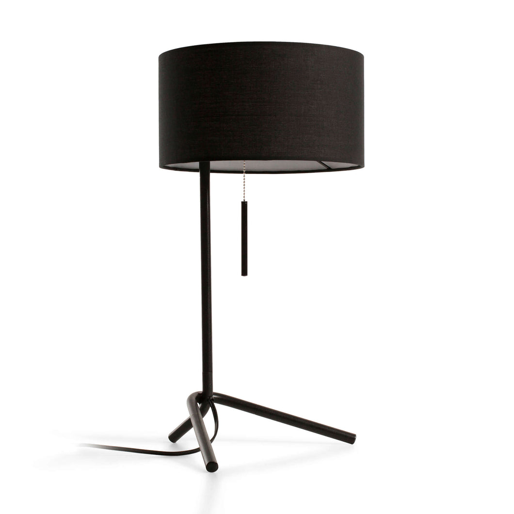 Micah Table Lamp - Hausful - Modern Furniture, Lighting, Rugs and Accessories