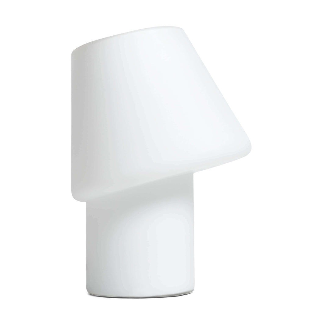 Pinkie Table Lamp - Hausful - Modern Furniture, Lighting, Rugs and Accessories