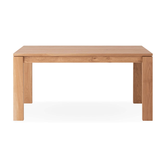 Bon Expandable Dining Table - Hausful - Modern Furniture, Lighting, Rugs and Accessories