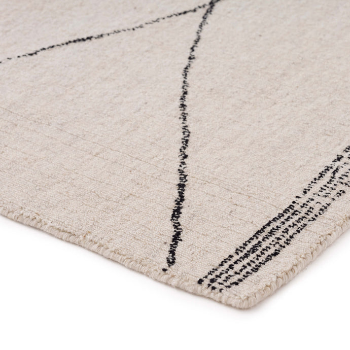 Azar Rug - Hausful - Modern Furniture, Lighting, Rugs and Accessories