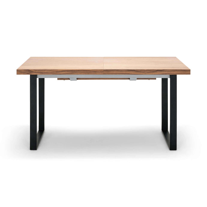 Hatch Dining Table - Hausful - Modern Furniture, Lighting, Rugs and Accessories