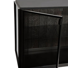 "Load image into Gallery viewer, Anders Sideboard - 34"" - Hausful - Modern Furniture, Lighting, Rugs and Accessories"