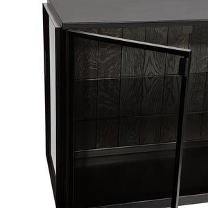 "Anders Sideboard - 34"" - Hausful - Modern Furniture, Lighting, Rugs and Accessories"