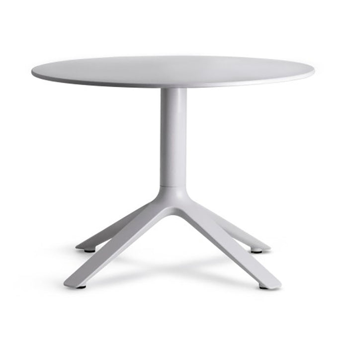 EX Outdoor Table - Hausful - Modern Furniture, Lighting, Rugs and Accessories