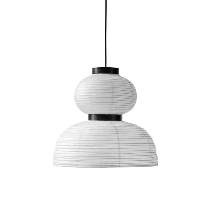 Formakami JH4 Pendant Lamp - Hausful - Modern Furniture, Lighting, Rugs and Accessories