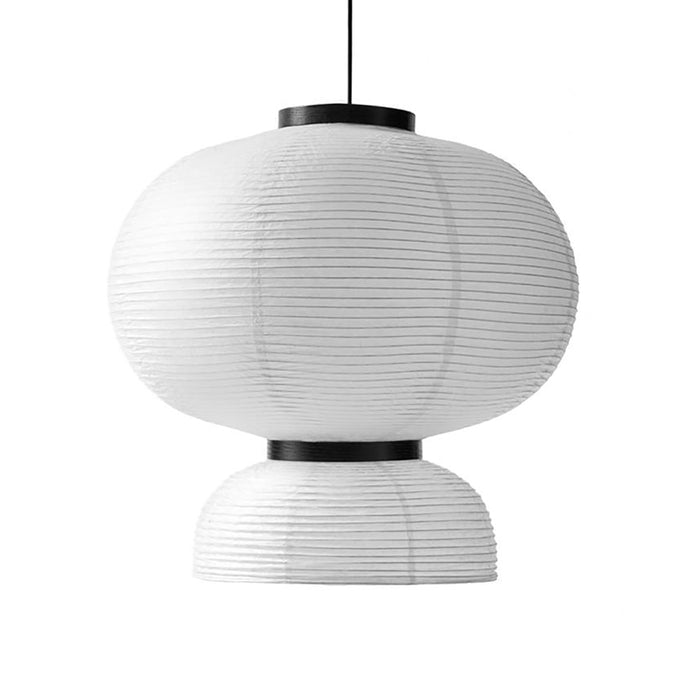 Formakami JH5 Pendant Lamp - Hausful - Modern Furniture, Lighting, Rugs and Accessories