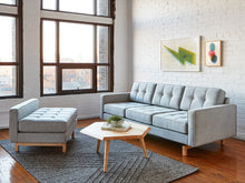 Load image into Gallery viewer, Jane 2 Sofa - Hausful - Modern Furniture, Lighting, Rugs and Accessories