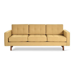 Jane 2 Sofa - Hausful - Modern Furniture, Lighting, Rugs and Accessories