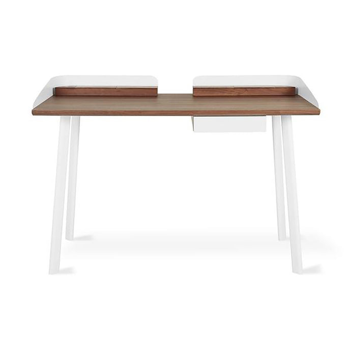 Gander Desk - Hausful - Modern Furniture, Lighting, Rugs and Accessories
