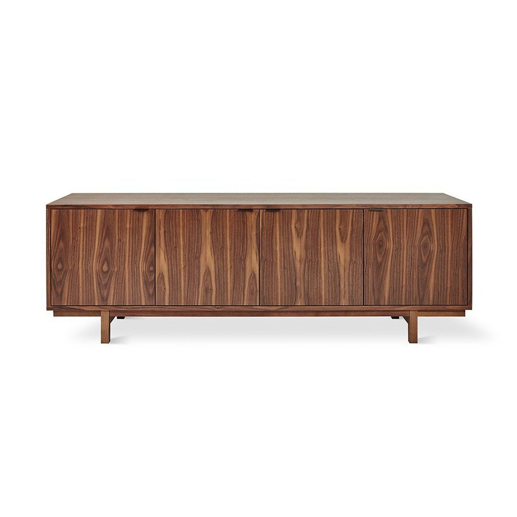 Belmont Credenza - Hausful - Modern Furniture, Lighting, Rugs and Accessories
