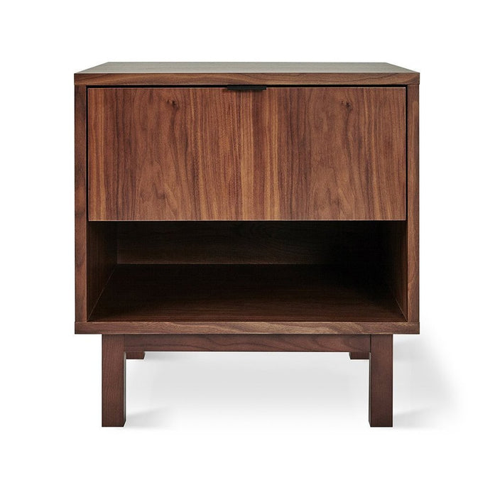 Belmont End Table - Hausful - Modern Furniture, Lighting, Rugs and Accessories