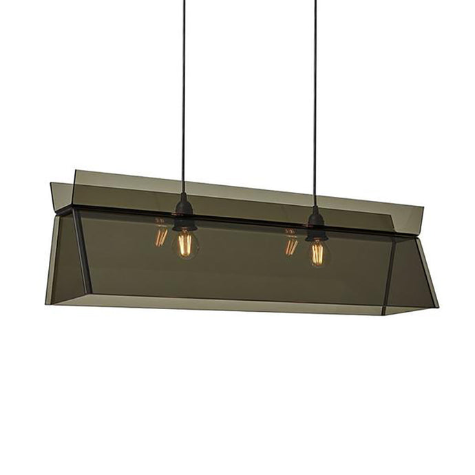 Lido Pendant - Hausful - Modern Furniture, Lighting, Rugs and Accessories