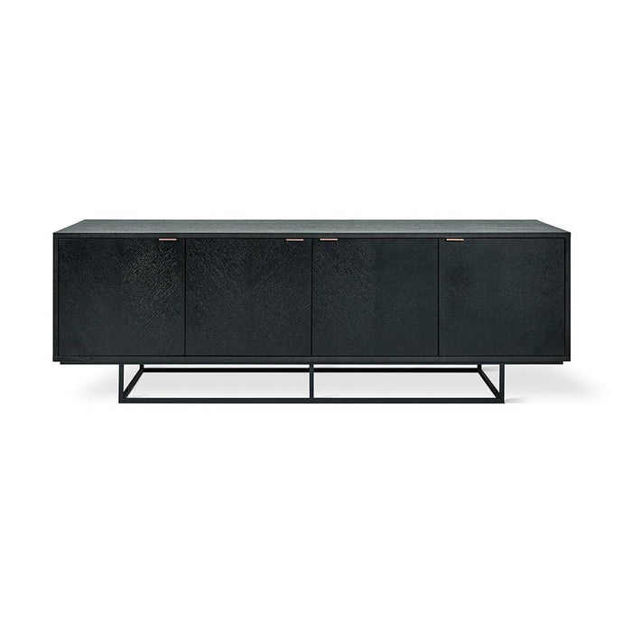 Myles Credenza - Hausful - Modern Furniture, Lighting, Rugs and Accessories