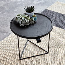 Load image into Gallery viewer, Porter End Table - Hausful - Modern Furniture, Lighting, Rugs and Accessories