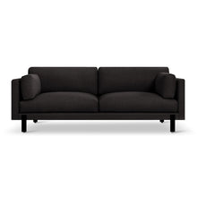 Load image into Gallery viewer, Silverlake Sofa - Hausful - Modern Furniture, Lighting, Rugs and Accessories