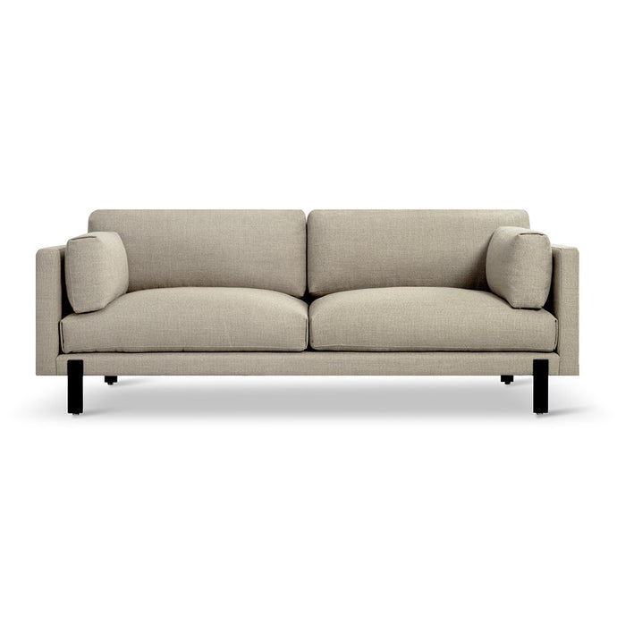 Silverlake Sofa - Hausful - Modern Furniture, Lighting, Rugs and Accessories