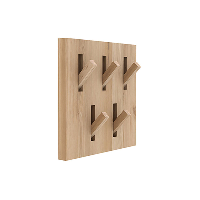 Utilitile Wall Hook - Hausful - Modern Furniture, Lighting, Rugs and Accessories