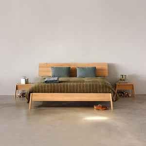 Air Bed - Hausful - Modern Furniture, Lighting, Rugs and Accessories