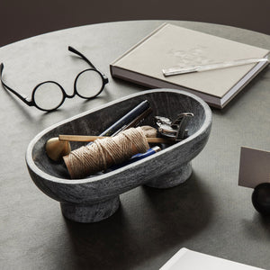 Alza Bowl - Hausful - Modern Furniture, Lighting, Rugs and Accessories