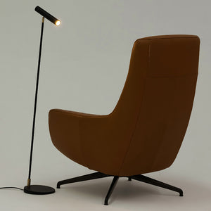Anchor Floor Lamp - Hausful - Modern Furniture, Lighting, Rugs and Accessories