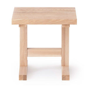 Ban End Table - Hausful - Modern Furniture, Lighting, Rugs and Accessories