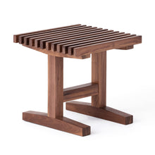 Load image into Gallery viewer, Ban End Table - Hausful - Modern Furniture, Lighting, Rugs and Accessories