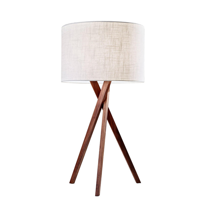 Brooklyn Table Lamp - Hausful - Modern Furniture, Lighting, Rugs and Accessories