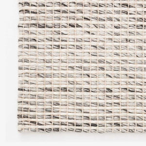 Caden Rug - Grey - Hausful - Modern Furniture, Lighting, Rugs and Accessories