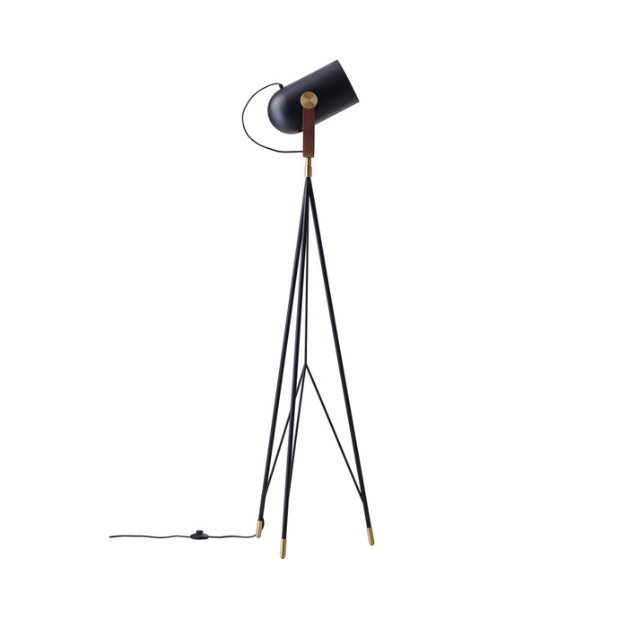 Le Klint Carronade Floor Lamp - High - Hausful - Modern Furniture, Lighting, Rugs and Accessories