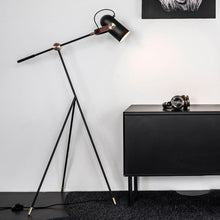 Load image into Gallery viewer, Le Klint Carronade Floor Lamp - Low - Hausful - Modern Furniture, Lighting, Rugs and Accessories
