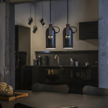 Load image into Gallery viewer, Le Klint Carronade Pendant Lamp - Hausful - Modern Furniture, Lighting, Rugs and Accessories