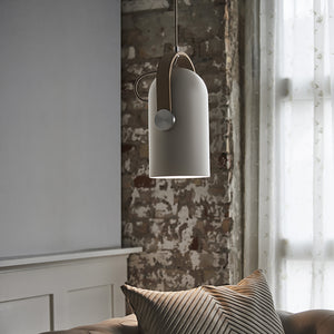 Le Klint Carronade Pendant Lamp - Hausful - Modern Furniture, Lighting, Rugs and Accessories