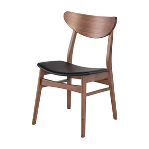 Colby Dining Chair - Hausful