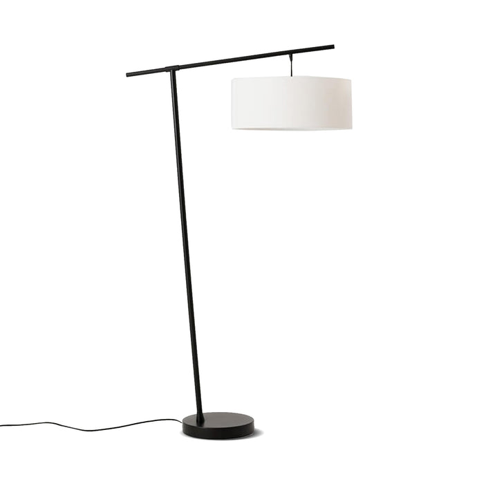 Conick Floor Lamp - Hausful - Modern Furniture, Lighting, Rugs and Accessories