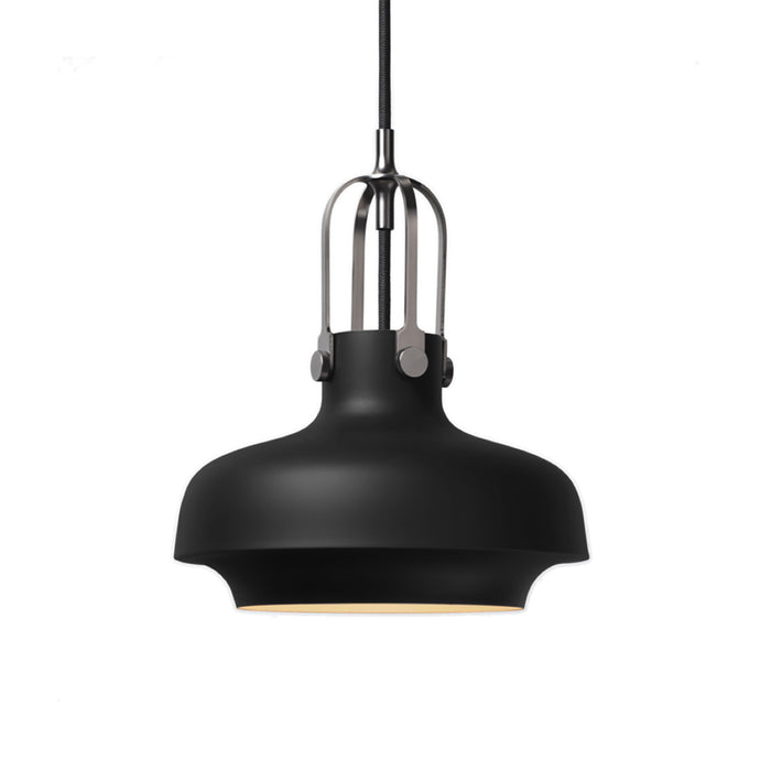 Copenhagen Pendant Lamp - Hausful - Modern Furniture, Lighting, Rugs and Accessories