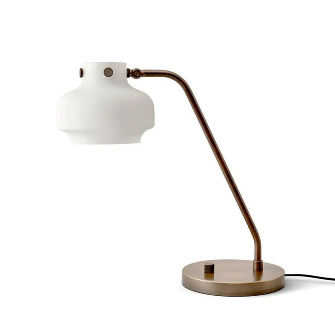 Copenhagen Desk Lamp - Hausful - Modern Furniture, Lighting, Rugs and Accessories