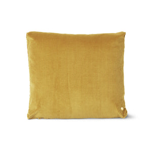 Corduroy Cushion - Hausful - Modern Furniture, Lighting, Rugs and Accessories