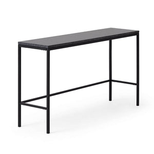 Custom Console Table - Hausful - Modern Furniture, Lighting, Rugs and Accessories