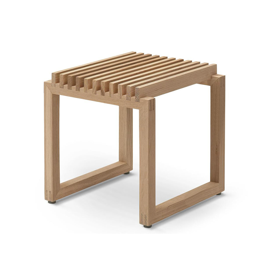 Cutter Stool - Hausful - Modern Furniture, Lighting, Rugs and Accessories