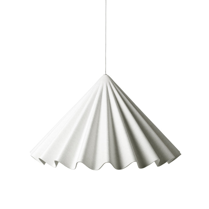 Dancing Pendant - Hausful - Modern Furniture, Lighting, Rugs and Accessories