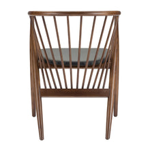 Load image into Gallery viewer, Danson Dining Chair - Hausful