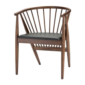 Danson Dining Chair - Hausful