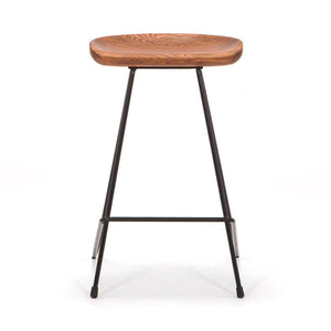 Dawn Counter Stool - Hausful - Modern Furniture, Lighting, Rugs and Accessories