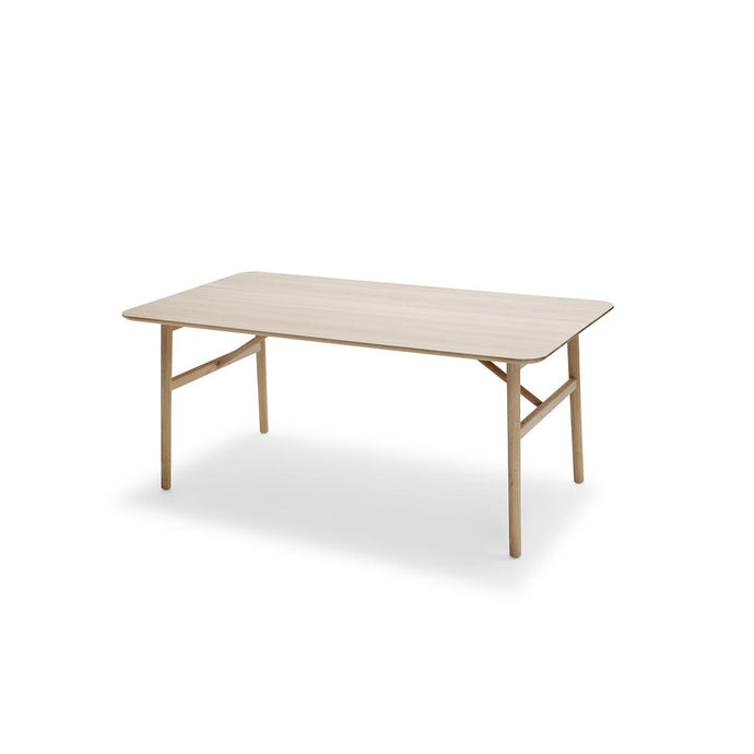 Hven Table - Hausful - Modern Furniture, Lighting, Rugs and Accessories